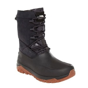 Shoes The North Face W YUKIONA MID BOOT T93K3BKX7, The North Face