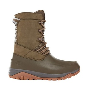 Shoes The North Face W YUKIONA MID BOOT T93K3B5TL, The North Face