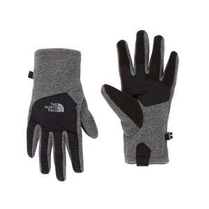 Gloves The North Face W MONTANA GORE-TEX GLOVE T9334CJK, The North Face
