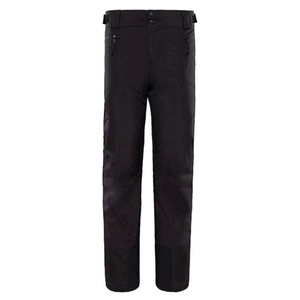 Pants The North Face W PRESENA PANT T93KQSJK3, The North Face