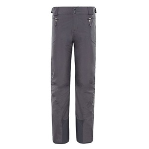 Pants The North Face W PRESENA PANT T93KQS3YN, The North Face