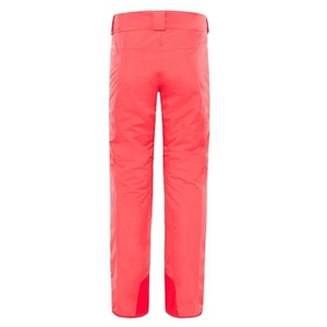 Pants The North Face W PRESENA PANT T93KQSVC6, The North Face