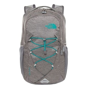 Backpack The North Face JESTER T93KV86FY, The North Face
