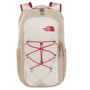 Backpack The North Face JESTER T93KV85ZD, The North Face