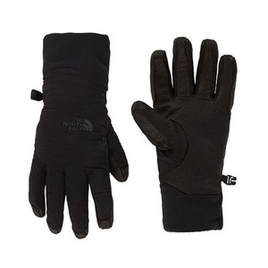 Gloves The North Face VENTRIX ™ GLOVE T93LV6JK3, The North Face