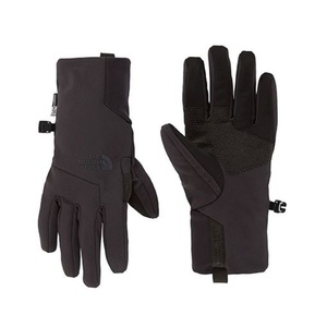 Gloves The North Face W APEX + ETIP GLOVE T93LVVJK3, The North Face