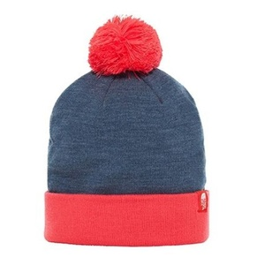 Headwear The North Face Y SKI TUKE T0CWV57HQ, The North Face