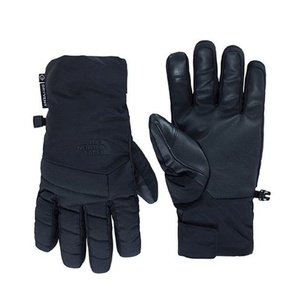 Gloves The North Face M GUARDIAN ETIP GLV T93345JK3, The North Face
