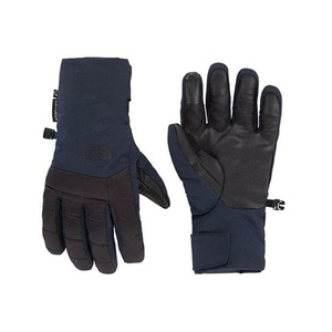 Gloves The North Face M GUARDIAN ETIP GLV T93345M8U, The North Face