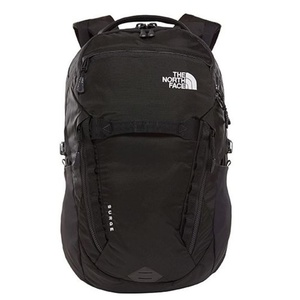 Backpack The North Face SURGE T93ETVJK3, The North Face