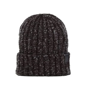 Headwear The North Face CHUNKY RIB BEANIE T93FGSJK3, The North Face