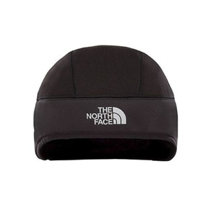 Headwear The North Face WINDWAL L® BEANIE T93FH2V7N, The North Face