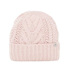 Headwear The North Face Y CABLE MINNA BEANIE T93FICRS4, The North Face
