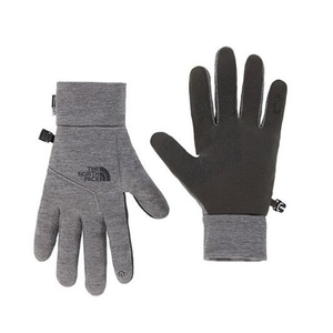 Gloves The North Face M ETIP GLOVE T93KPNJBV, The North Face