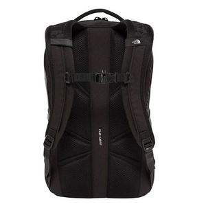 Backpack The North Face VAULT T93KV9JK3, The North Face