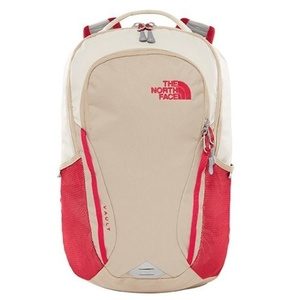 Backpack The North Face W VAULT T93KVA5ZD, The North Face