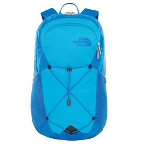 Backpack The North Face RODEY T93KVC5SZ, The North Face
