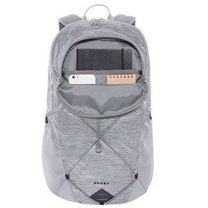 Backpack The North Face RODEY T93KVC5YG, The North Face