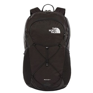 Backpack The North Face RODEY T93KVCJK3, The North Face