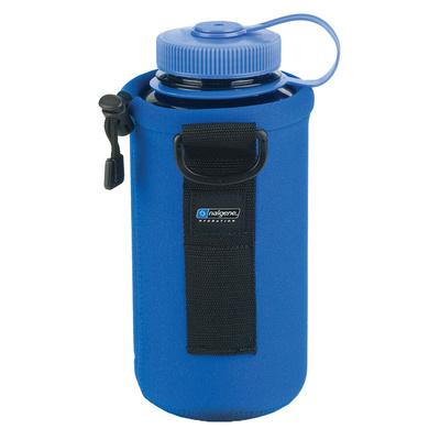 Cover NALGENE Cool Stuff Neoprene Carrier Blue 1000 ml, Nalgene