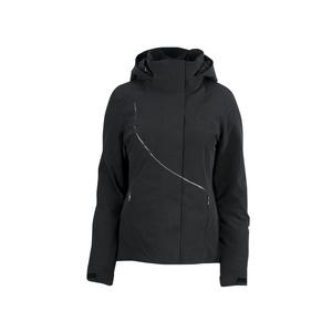 Ski jacket Spyder Women `s Pandora 124058-433, Spyder
