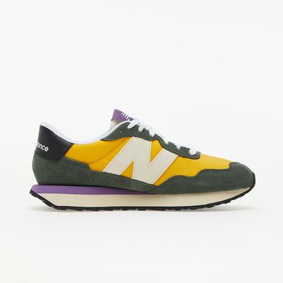 Women's Shoes New Balance WS237SB, New Balance