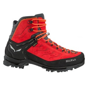 Shoes Salewa MS Rapace GTX 61332-1581, Salewa
