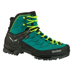 Shoes Salewa WS Rapace GTX 61333-8630, Salewa