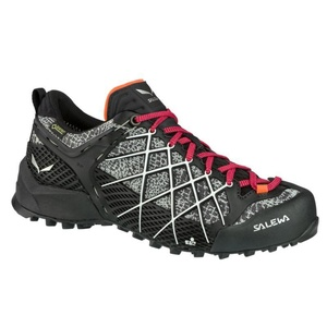 Shoes Salewa WS Wildfire GTX 63488-0905, Salewa