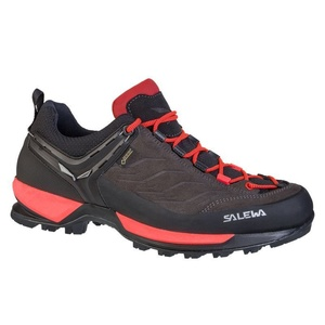 Shoes Salewa WS MTN Trainer GTX 63468-0981, Salewa