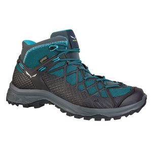 Shoes Salewa WS Wild Hiker MID GTX 61341-0340, Salewa