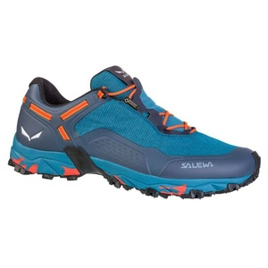 Shoes Salewa MS Speed Beat GTX 61338-3984, Salewa