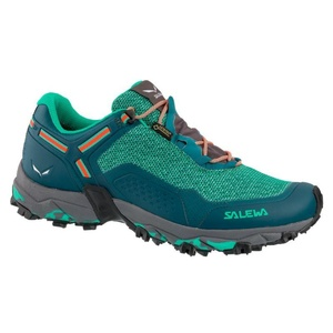 Shoes Salewa WS Speed Beat GTX 61339-8631, Salewa