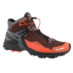Shoes Salewa MS Ultra Flex Mid GTX 64416-4515, Salewa