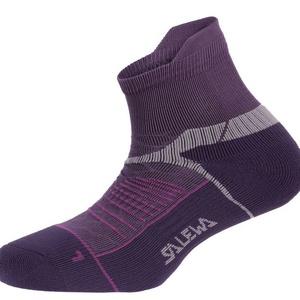 Socks Salewa Ultra Trainer Sock 68083-0692, Salewa