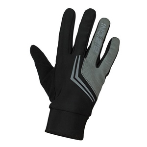 Winter gloves Lasting with gel palms GW31 900, Lasting