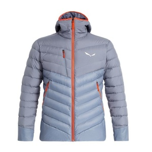 Jacket Salewa ORTLES MEDIUM 2 DOWN Jacket 27161-0451, Salewa