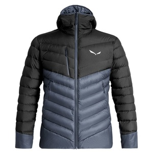 Jacket Salewa ORTLES MEDIUM 2 DOWN Jacket 27161-0911, Salewa