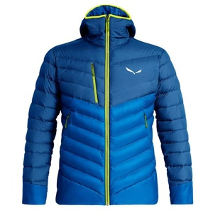 Jacket Salewa ORTLES MEDIUM 2 DOWN Jacket 27161-8111, Salewa