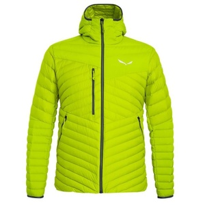 Jacket Salewa ORTLES LIGHT 2 DOWN Jacket 27163-5251, Salewa