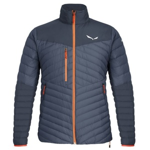 Jacket Salewa ORTLES LIGHT 2 DOWN Jacket 27165-3861, Salewa