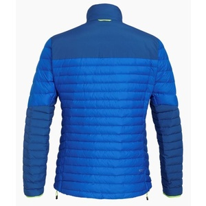 Jacket Salewa ORTLES LIGHT 2 DOWN Jacket 27165-8111, Salewa