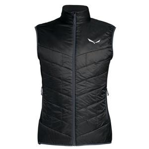 Vest Salewa ORTLES HYBRID TW CLT M VEST 27189-0910, Salewa