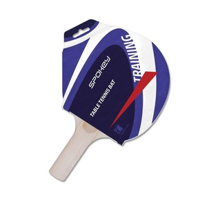 Ping pong racket Spokey TRAINING, Spokey