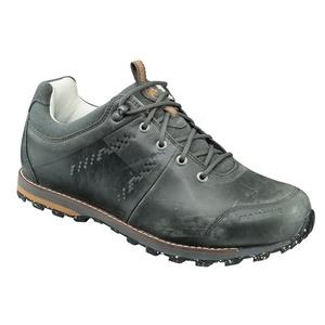 Shoes MAMMUT Alvra Low LTH Men, Mammut