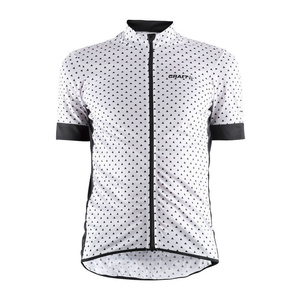 Bike jersey CRAFT Reel Graphic 1905004-4900, Craft