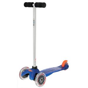 Scooter Mini Micro Blue, Micro