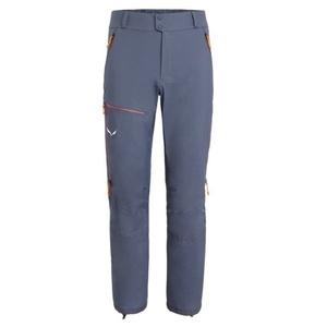 Pants Salewa SESVENNA ACTIVE GTX M PANT 27195-3861, Salewa