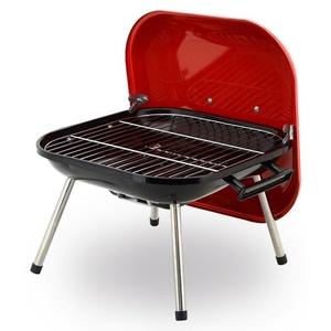 Grill to wood coal boiler Cattara TABLE 37cm, Cattara