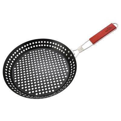 BBQ pan Cattara 30cm, Cattara